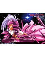 BUY NEW infinite ryvius - 86186 Premium Anime Print Poster