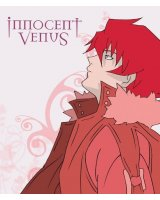 BUY NEW innocent venus - 124858 Premium Anime Print Poster