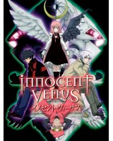 BUY NEW innocent venus - 133401 Premium Anime Print Poster