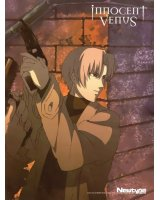 BUY NEW innocent venus - 138762 Premium Anime Print Poster