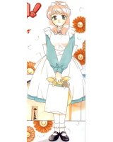 BUY NEW inukami - 117015 Premium Anime Print Poster