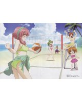 BUY NEW inukami - 121680 Premium Anime Print Poster