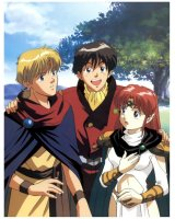 BUY NEW irresponsible captain tylor - 47465 Premium Anime Print Poster