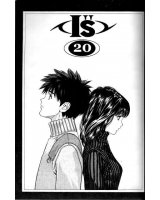 BUY NEW is - 172810 Premium Anime Print Poster