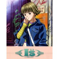BUY NEW is - 60411 Premium Anime Print Poster