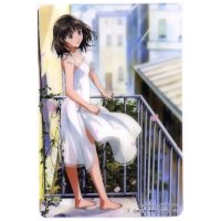 BUY NEW is - 67184 Premium Anime Print Poster
