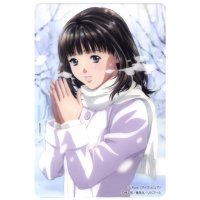 BUY NEW is - 83602 Premium Anime Print Poster