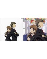 BUY NEW itazura na kiss - 184168 Premium Anime Print Poster