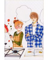 BUY NEW itazura na kiss - 33159 Premium Anime Print Poster