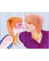 BUY NEW itazura na kiss - 33162 Premium Anime Print Poster