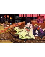 BUY NEW jigoku shoujo - 105411 Premium Anime Print Poster