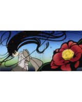 BUY NEW jigoku shoujo - 120161 Premium Anime Print Poster