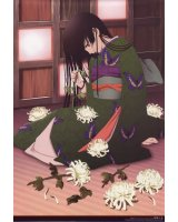 BUY NEW jigoku shoujo - 130490 Premium Anime Print Poster