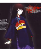 BUY NEW jigoku shoujo - 167805 Premium Anime Print Poster