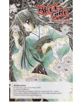 BUY NEW jigoku shoujo - 171145 Premium Anime Print Poster