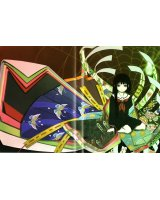 BUY NEW jigoku shoujo - 184207 Premium Anime Print Poster