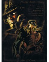 BUY NEW jojo`s bizarre adventure - 161145 Premium Anime Print Poster