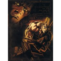 BUY NEW jojo`s bizarre adventure - 161148 Premium Anime Print Poster