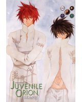 BUY NEW juvenille orion - 114305 Premium Anime Print Poster