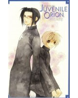 BUY NEW juvenille orion - 134135 Premium Anime Print Poster