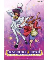 BUY NEW kaleido star - 177773 Premium Anime Print Poster