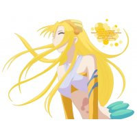 BUY NEW kaleido star - 180160 Premium Anime Print Poster