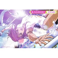 BUY NEW kaleido star - 2626 Premium Anime Print Poster