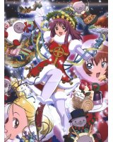 BUY NEW kaleido star - 27316 Premium Anime Print Poster