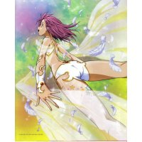 BUY NEW kaleido star - 49925 Premium Anime Print Poster