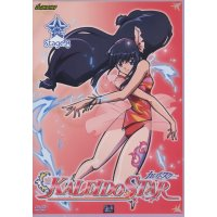 BUY NEW kaleido star - 67716 Premium Anime Print Poster