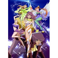 BUY NEW kaleido star - 9106 Premium Anime Print Poster