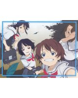 BUY NEW kamichu - 132964 Premium Anime Print Poster