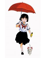 BUY NEW kamichu - 37734 Premium Anime Print Poster