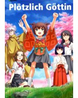 BUY NEW kamichu - 40801 Premium Anime Print Poster