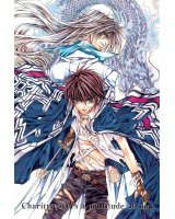 BUY NEW kamui - 164095 Premium Anime Print Poster