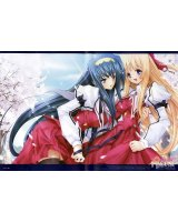 BUY NEW kannaduki no miko - 13726 Premium Anime Print Poster
