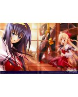 BUY NEW kannaduki no miko - 20416 Premium Anime Print Poster