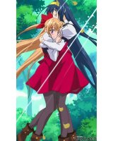 BUY NEW kannaduki no miko - 20536 Premium Anime Print Poster