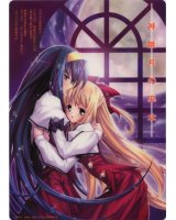 BUY NEW kannaduki no miko - 7056 Premium Anime Print Poster