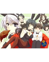 BUY NEW kanokon - 173263 Premium Anime Print Poster