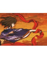 BUY NEW kara no kyoukai - 100865 Premium Anime Print Poster