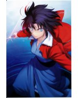 BUY NEW kara no kyoukai - 183964 Premium Anime Print Poster