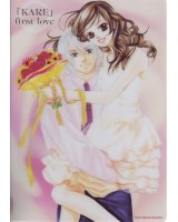 BUY NEW kare first love - 62178 Premium Anime Print Poster