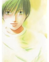 BUY NEW kareshi kanojo no jijou - 132432 Premium Anime Print Poster