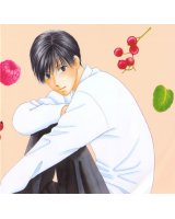 BUY NEW kareshi kanojo no jijou - 132442 Premium Anime Print Poster
