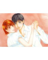 BUY NEW kareshi kanojo no jijou - 142420 Premium Anime Print Poster