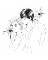 BUY NEW kareshi kanojo no jijou - 149681 Premium Anime Print Poster