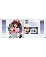 BUY NEW karin - 155802 Premium Anime Print Poster