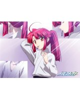 BUY NEW kaze no stigma - 150954 Premium Anime Print Poster