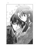 BUY NEW kaze no stigma - 160711 Premium Anime Print Poster